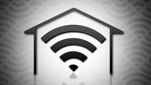 What you should know, to improve the WiFi network from home?