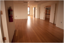 the-best-ways-to-clean-a-laminate-floor