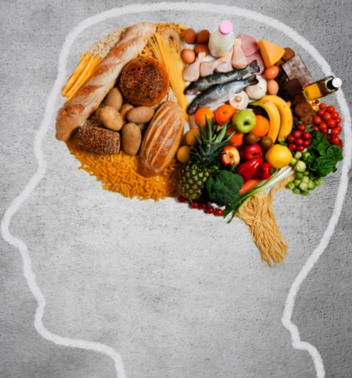 what-compose-the-best-healthy-diets-in-avoiding-brain-problems