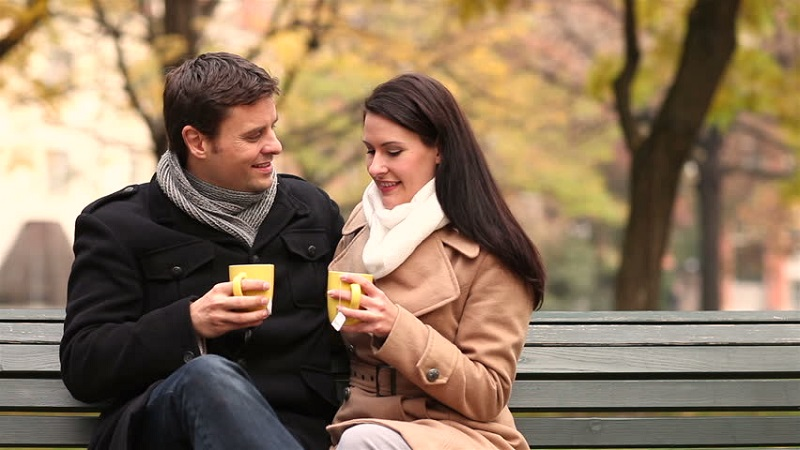 5 tips for a healthy couple relationship