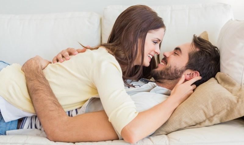 couple-relationship