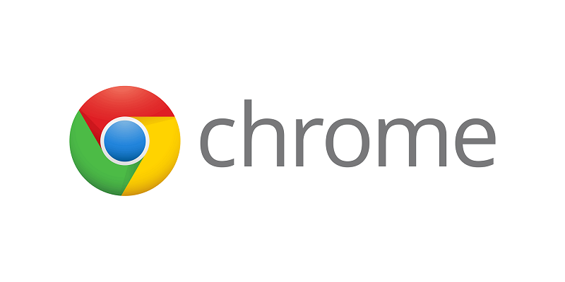 How to create keyboard shortcuts for your Google Chrome extensions