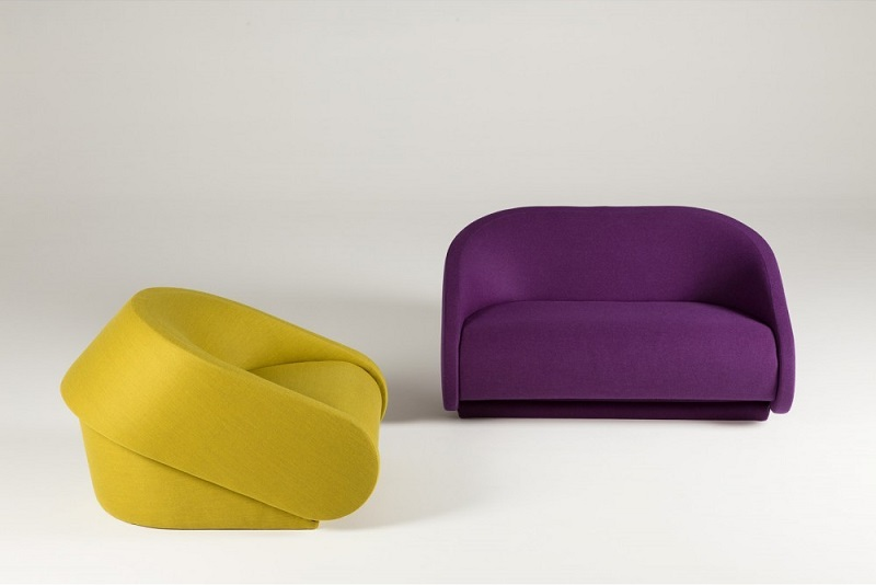 convertible chairs