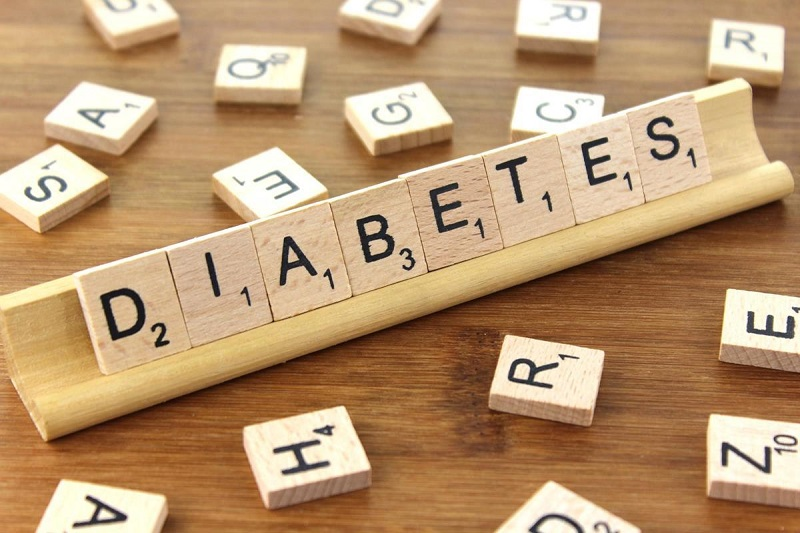 How can recognize if you are suffering from diabetes?