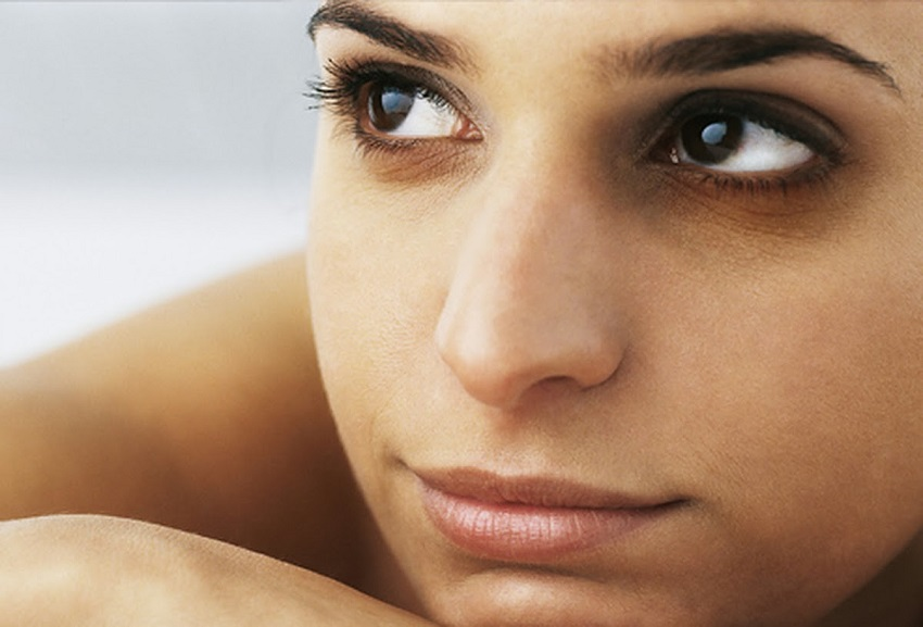 How to relieve a black eye: 6 natural treatments
