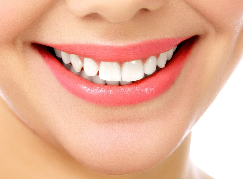 How to whiten teeth with folk remedies qualitatively