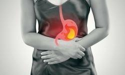 remedies to relieve gastroesophageal reflux