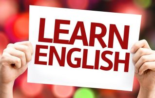 9 Useful tips for learning English