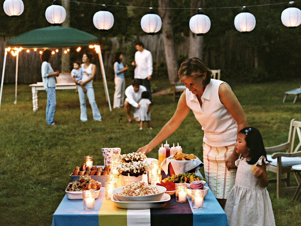 Using Professional Services to Plan the Perfect Evening