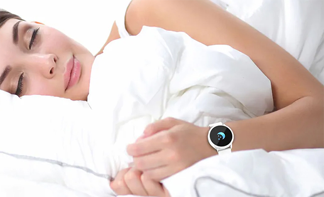 This smart Health watch is the biggest invention of 2019