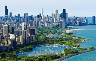 Types of Businesses to Visit in Chicagoland
