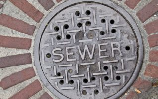 Why Unventilated Sewers Are a Danger