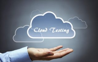 Cloud Testing: what it is and what benefits it brings to my company