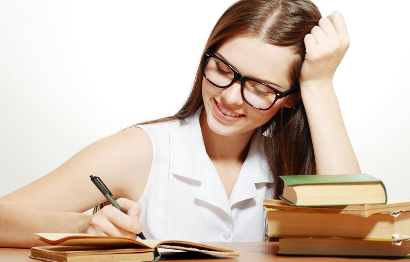 The best brain vitamins for studying and for memory