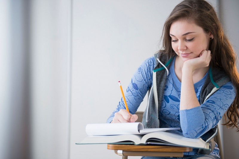 best brain vitamins for studying