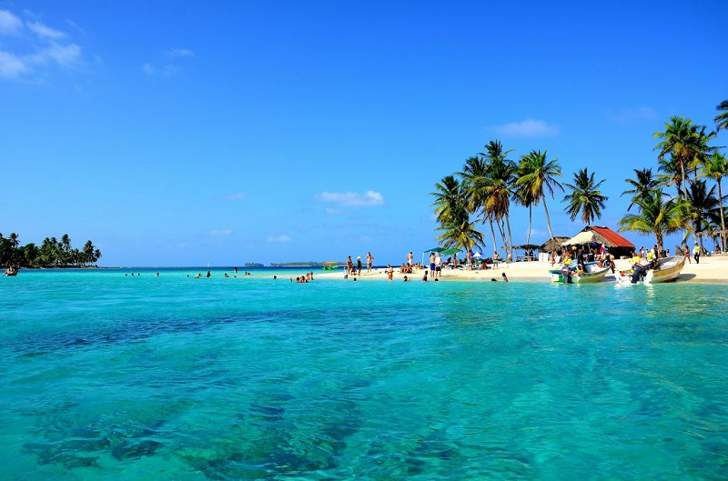 What to see in Panama: ten beautiful places to visit in Panama you cannot miss