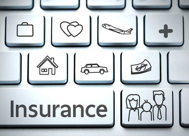 Which insurances are essential?