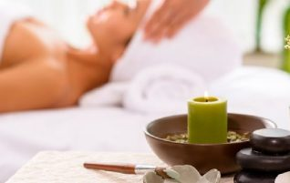 When and how to use chlorine in a spa? Step by step guideline