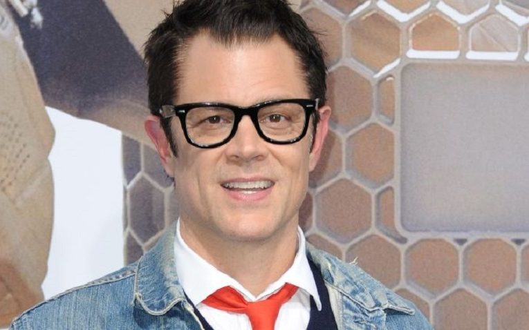 Johnny Knoxville Net Worth, Biography, Wife, Age, Children, Height, Family, Wiki