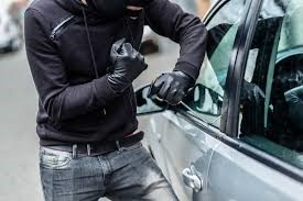 Protecting your Home form Burglaries
