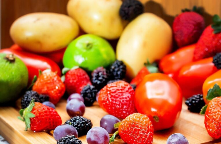 How to Include Superfoods in Your Diet