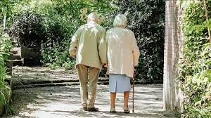 Getting the Most Out of Health in Retirement