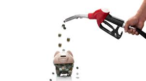 What Could Be Driving Up Your Fleet Fuel Costs?