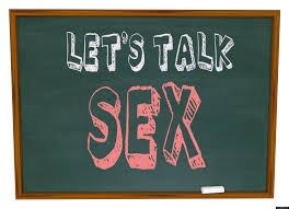 The Importance of Access to Sexual and Reproductive Health for Young People