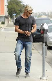 Mens Levi Jeans for anytime of the year,
