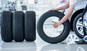 What Makes Rubber So Good For Industrial Purposes?