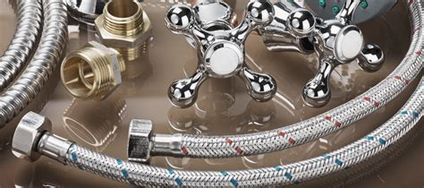 Boost Your Home Value With Plumbing Upgrades